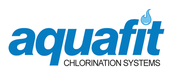 aquafit logo merged no shadow.png