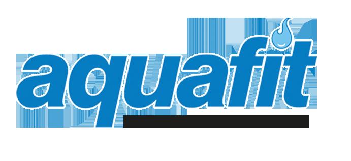 aquafit logo merged no shadow.png