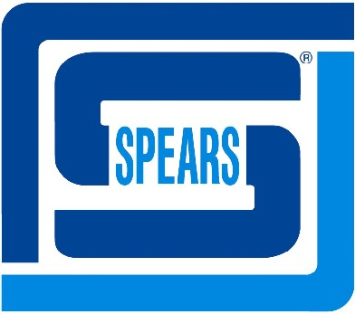 SpearsColorLogo06-15-05.jpg