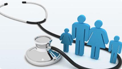 Wmedical02.jpg