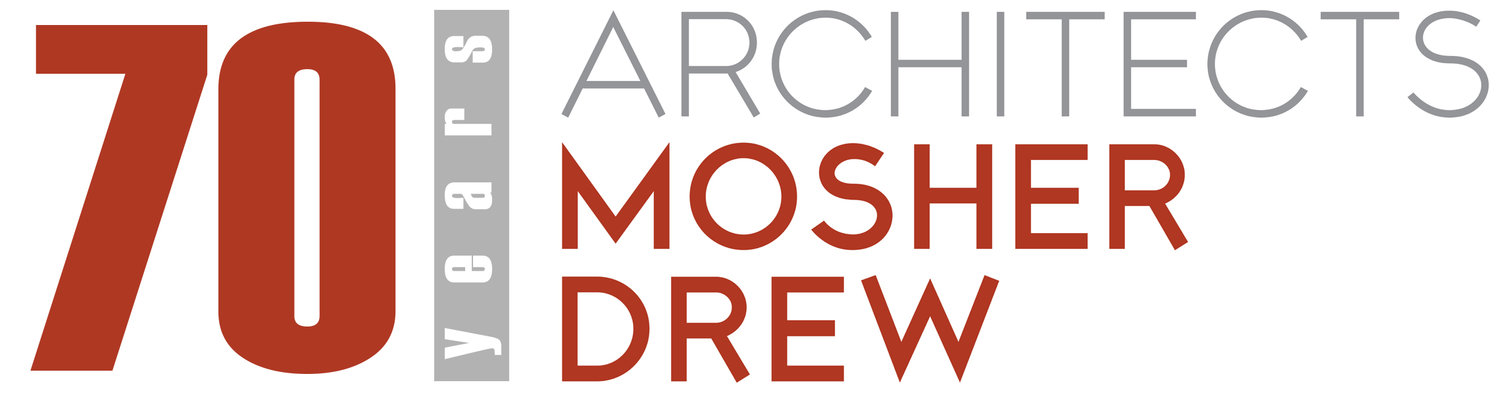 Architects Mosher Drew