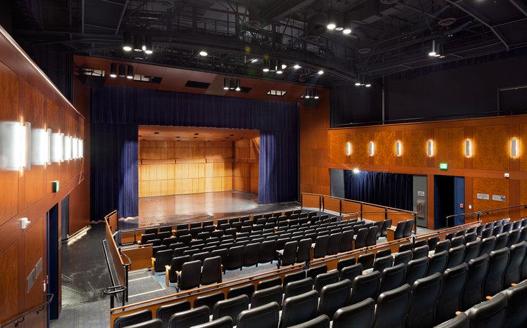 Palomar+Theater_08.jpg