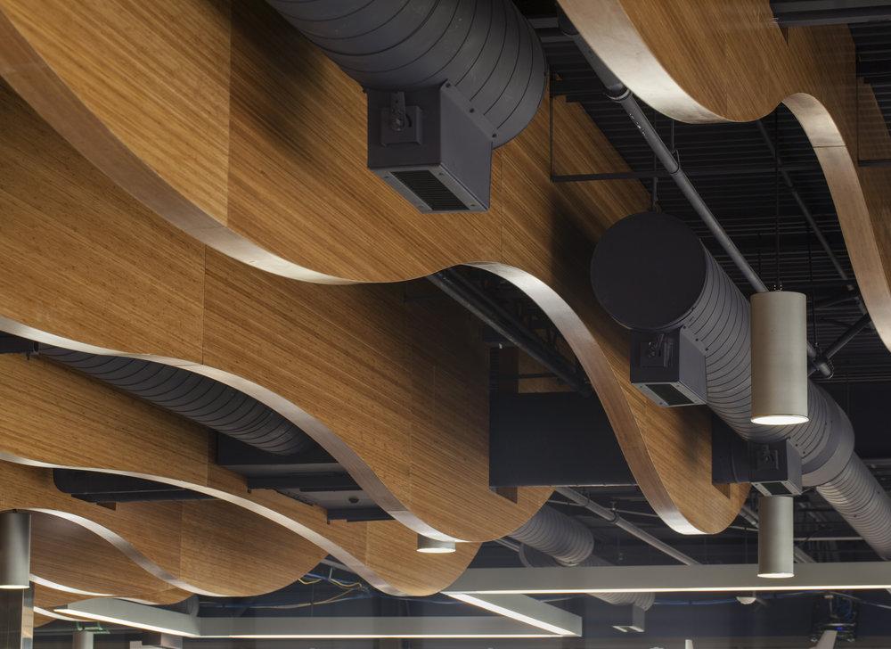 SDSU-UniversityTowers 05.jpg