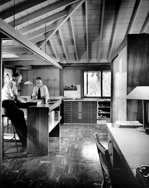 1940-Roy&Bob(72).jpg