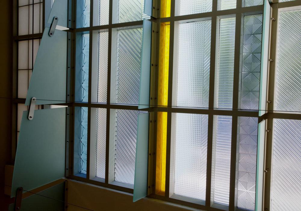 lajolla-library-05.jpg