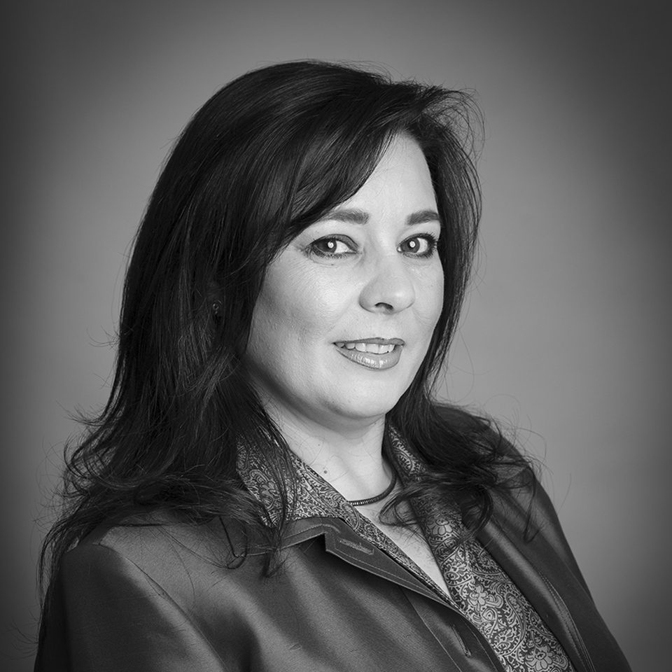 DOLORES ROMO    City Born:  Oakland, CA   School Attended:  Associate degree in Accounting AA Specialist, Healds Business College, Hayward, CA