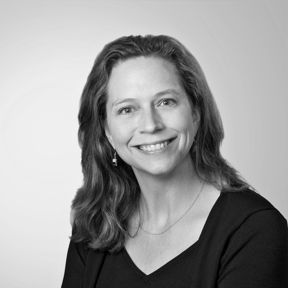 AUDREY STRATTON, Associate    City Born:  Muncie, IN   School Attended:  B. Arch. University of Michigan and M. Arch. IIT, Chicago
