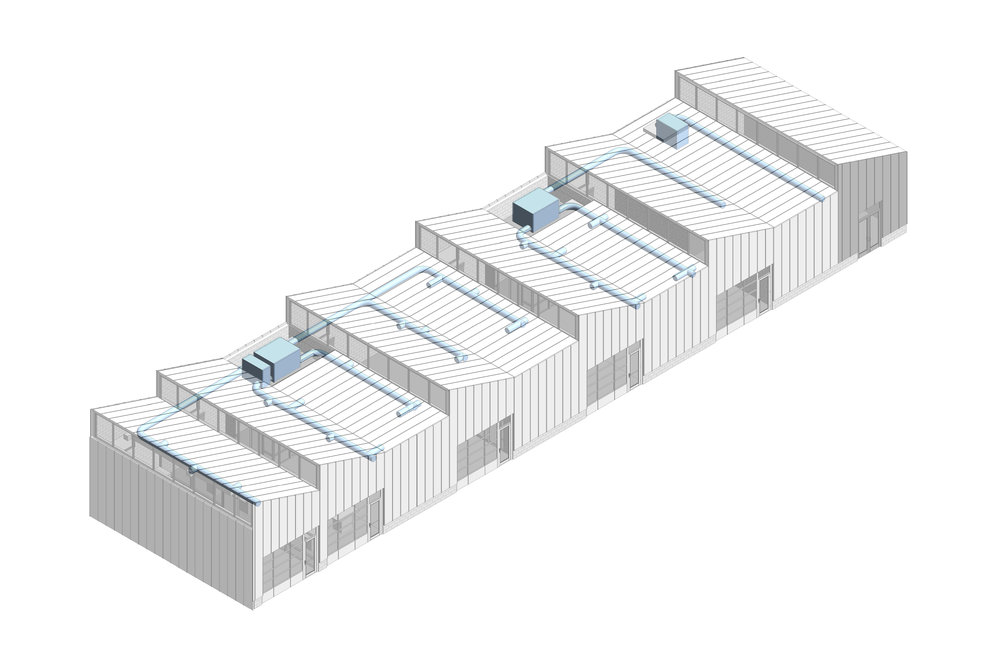 sb - building systems 1-AC.jpg
