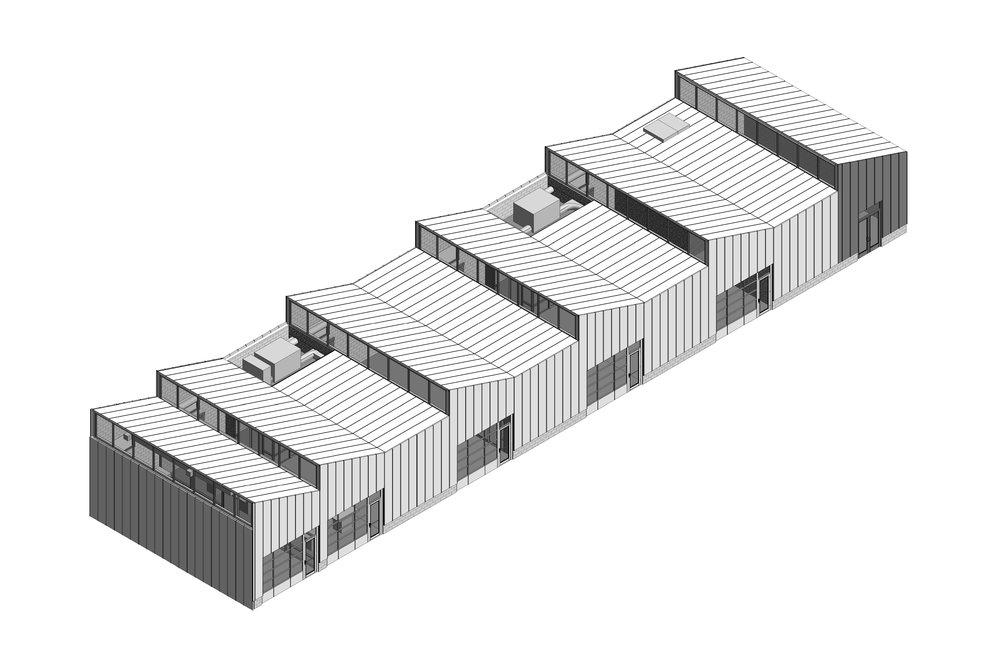 sb - building systems 3-energy.jpg