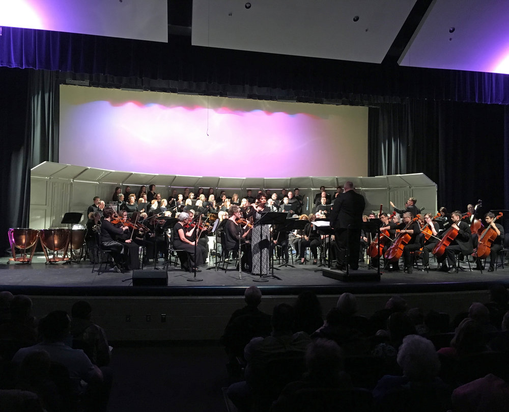 Jeannine Goeckeritz - Syracuse Symphony Orchestra Christmas Concert.jpg