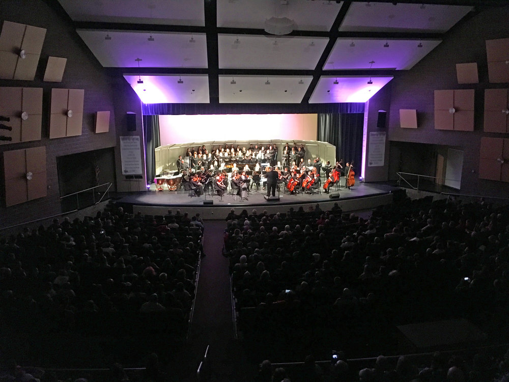 Jeannine Goeckeritz - Syracuse Symphony Orchestra & Choir Christmas Concert.jpg