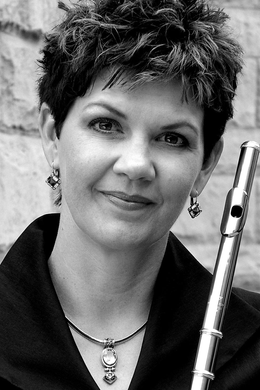 Jeannine Goeckerirtz Flute - Performance.jpg