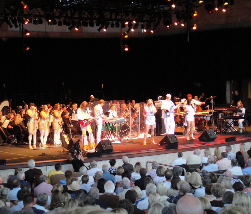 ABBA Sun Valley  Concert - Jeannine Goeckeritz - Flute.jpg