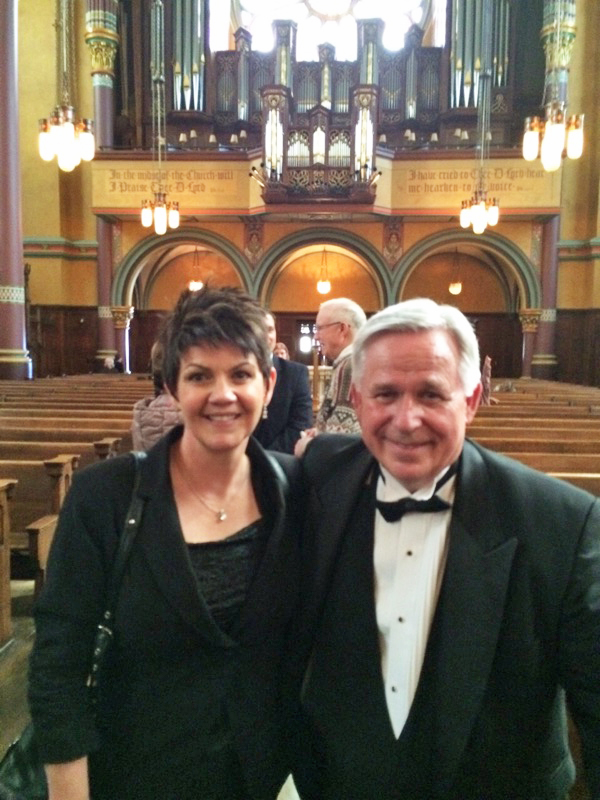 Jeannine Goeckeritz - Craig Jessop - Cathedral of the Madeleine - St. Matthew Passion Performance.jpg