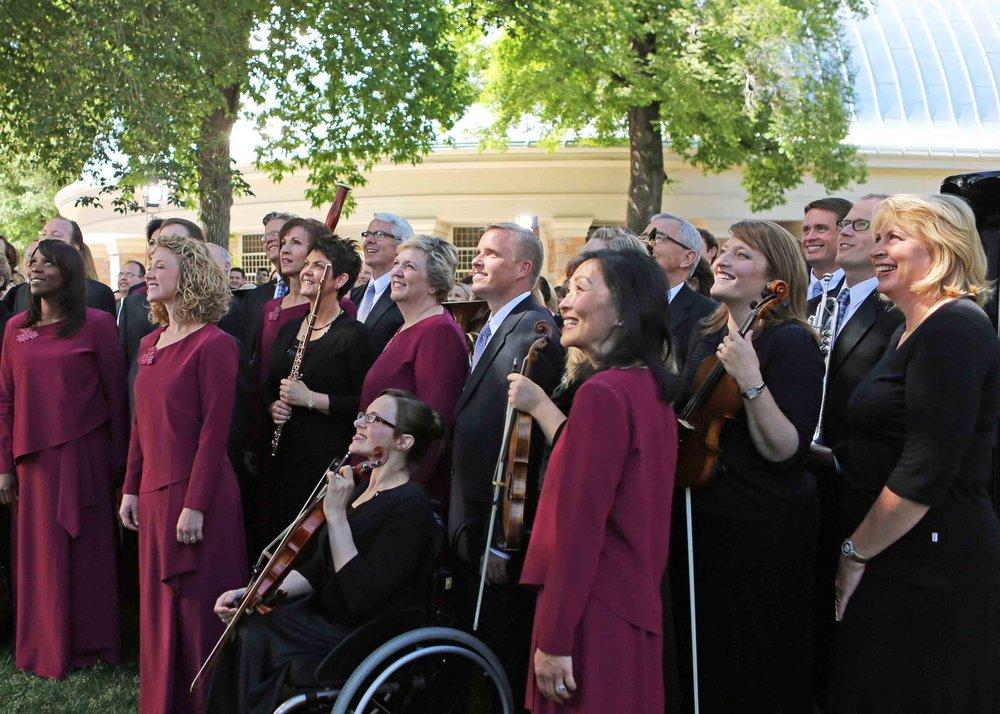 Jeannine Goeckeritz - Flute - Mormon Tabernacle Choir.jpg