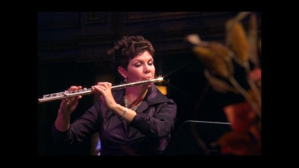 Jeannine Goeckeritz - Flute - Live Concert Performance.jpg
