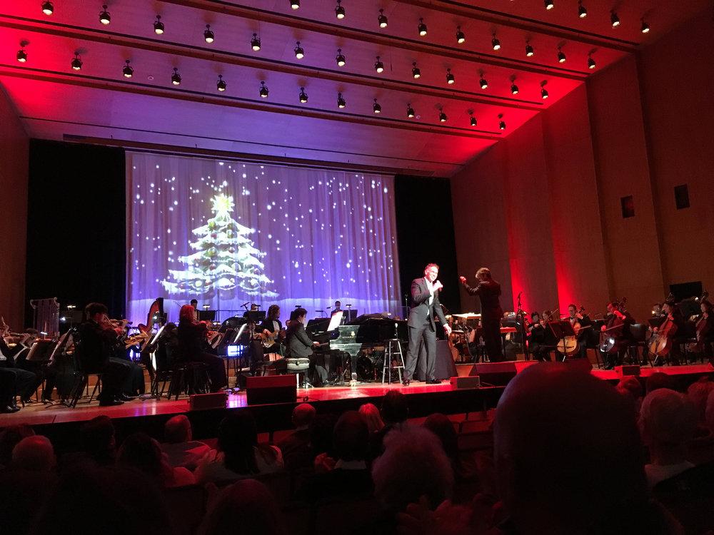 Jeannine Goeckeritz - Brian Stokes Mitchell Christmas Concert - Utah Symphony.jpg