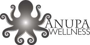 Anupa Wellness Right Black-small.jpg
