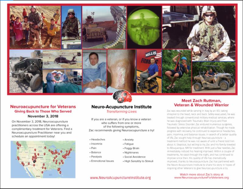 Veterans Flier_Front.png