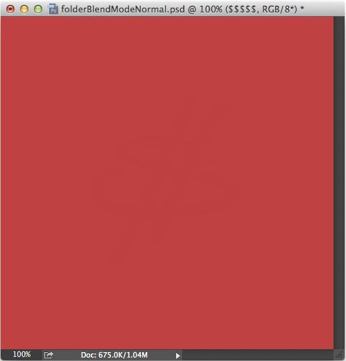 folderBlendModeNormal_steps_07