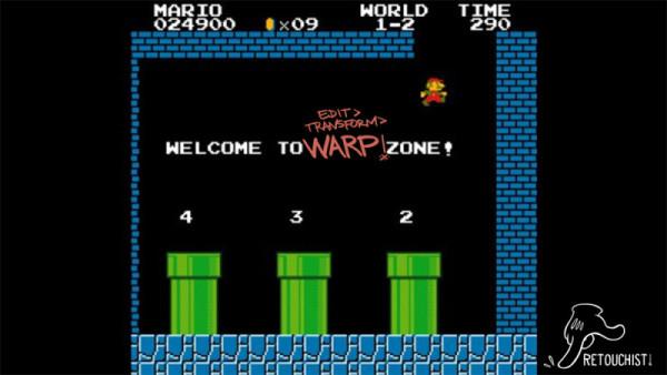 WarpZone02