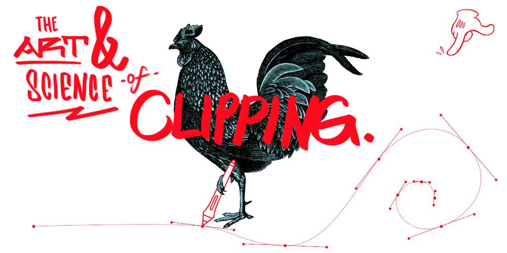 Clipping_header