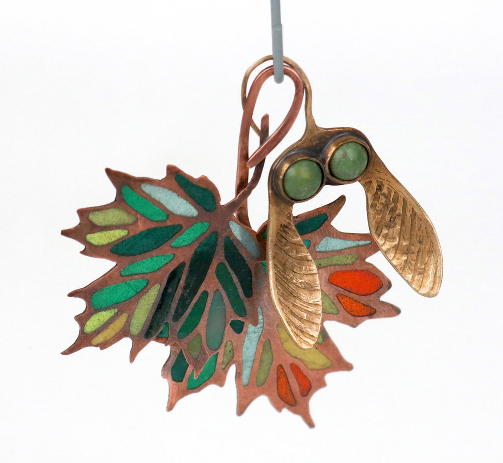 maple pendant72.jpg
