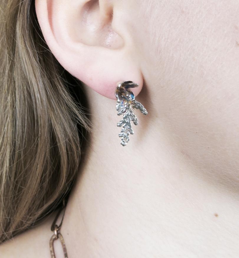 Ceder earing72.jpg