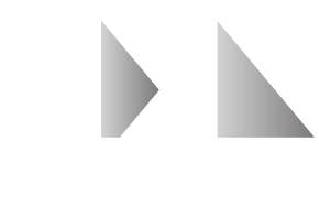 Mountain Medics International