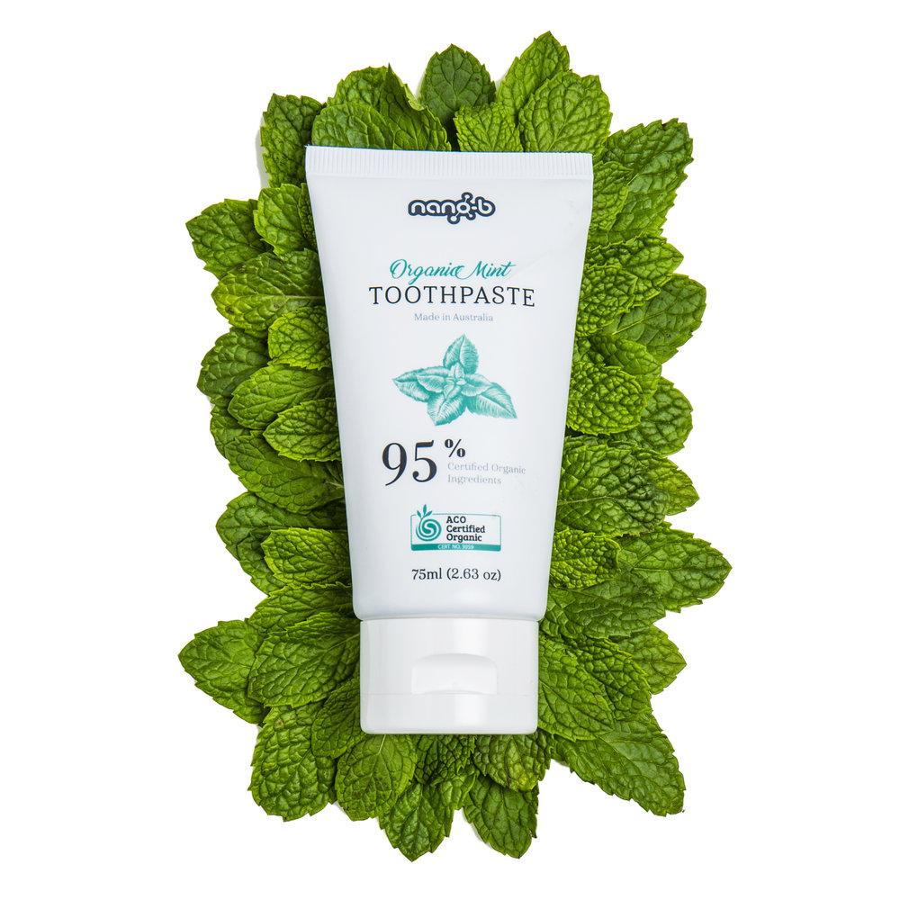 mint-toothpaste.jpg