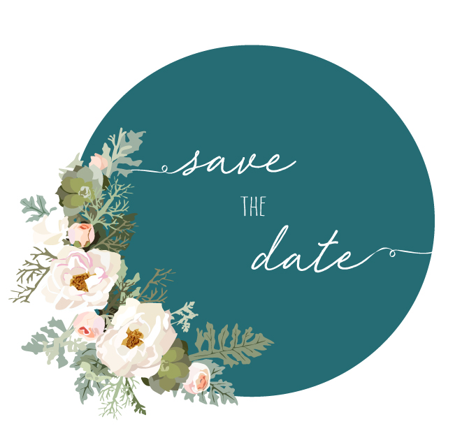 save-the-date2.jpg