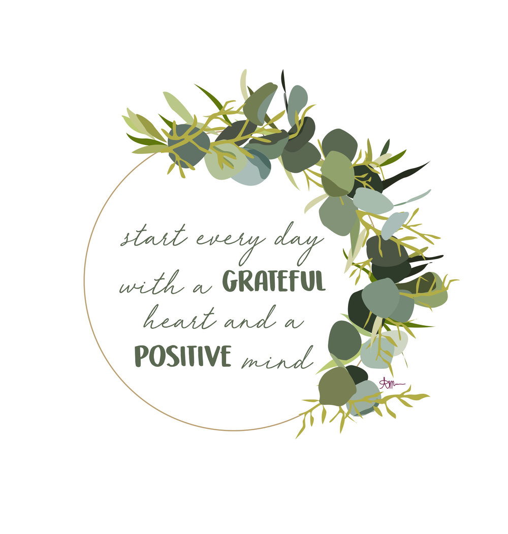 grateful heart3.jpg