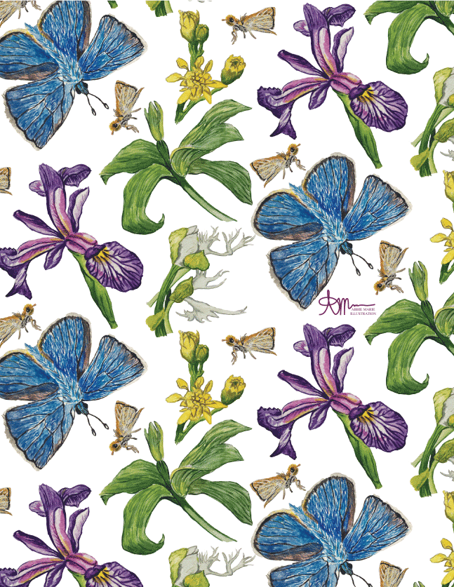 Endangered-Botanical-Pattern-White.png