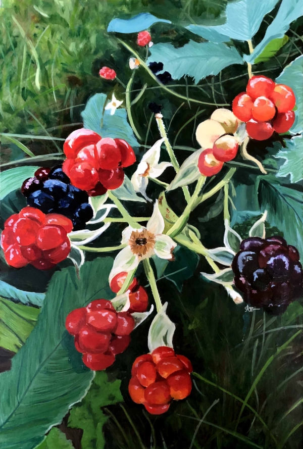 Wild berries low res.jpg
