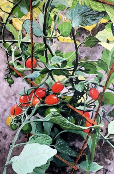 Tomatoes 11x17.jpg