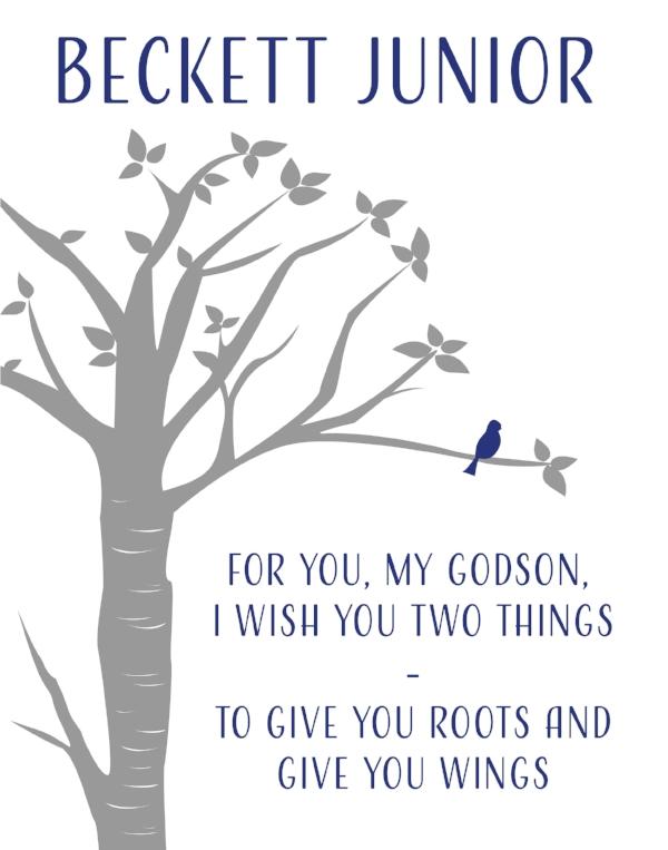 Beckett Baptism Gift.jpg