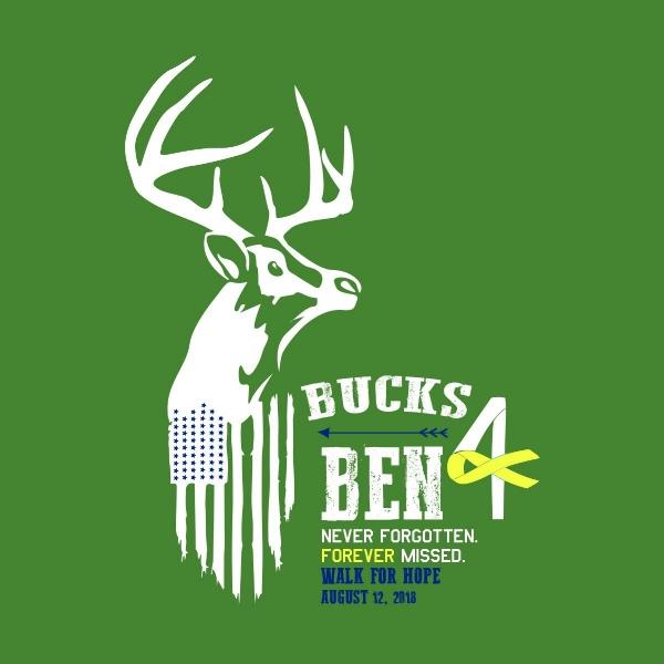 Bucks for Ben Shirt.jpg