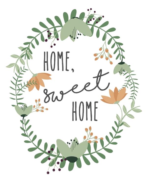 Home Sweet Home 8x10.jpg