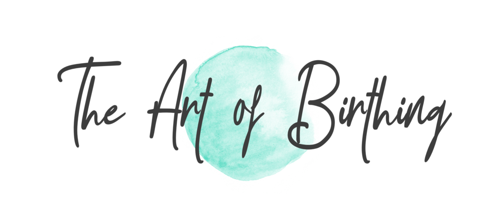 TheArtOfBirthing Logo 600px.png