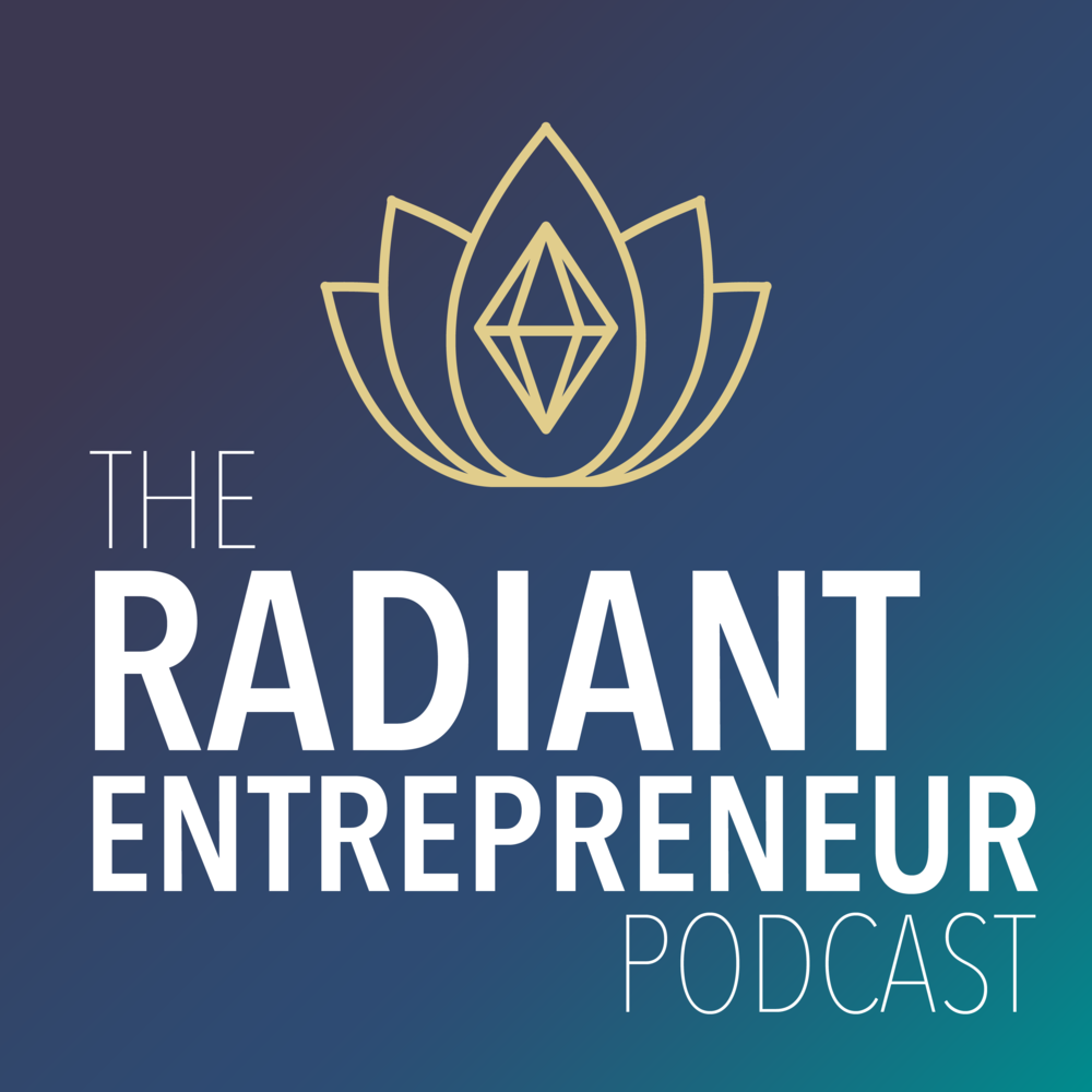 radiantEnt_logo_v1.png