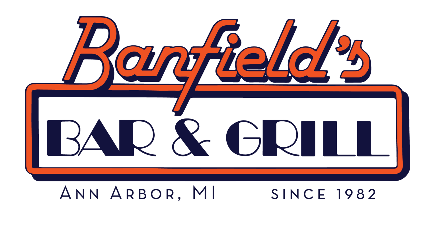 Banfield's Bar & Grill
