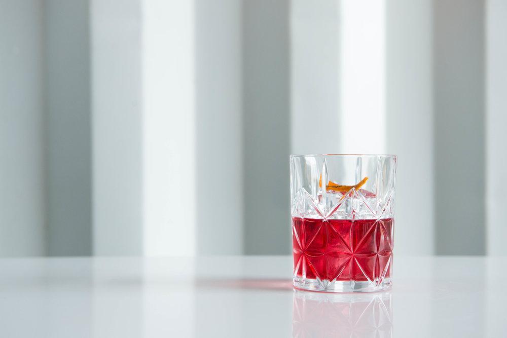 7K Cocktails-25.jpg