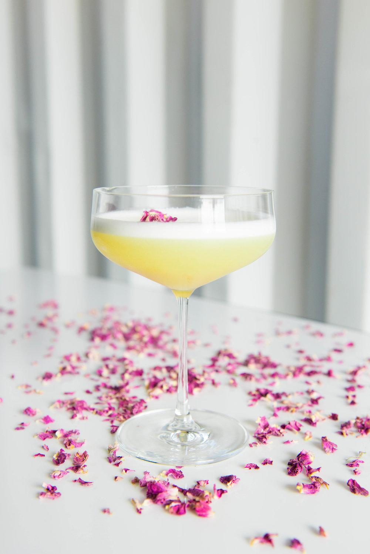 7K Cocktails-10.jpg