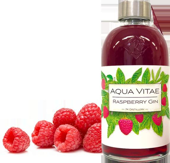 Raspberry-promo.png