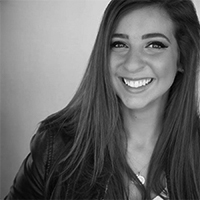Gabbie Hanna Actress, Author, Poet, Comedian and Singer-Songwriter