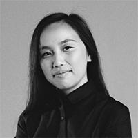 Tiffany Zhong    CEO, ZebraIQ
