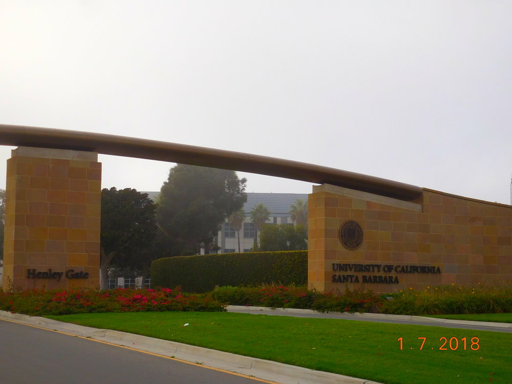 UCSB front entrance.JPG