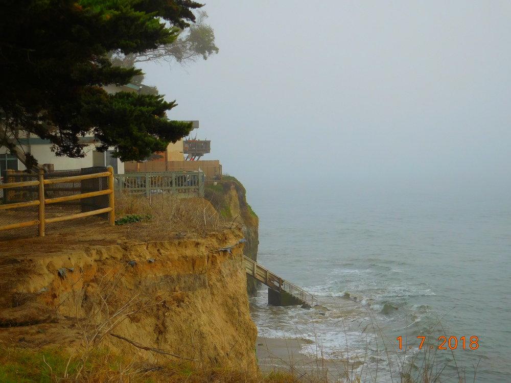 IV Coast.JPG