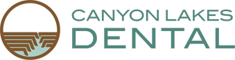 Canyon Lakes Dental