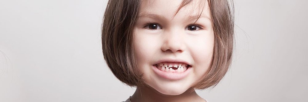 San Ramon Pediatric Dentist